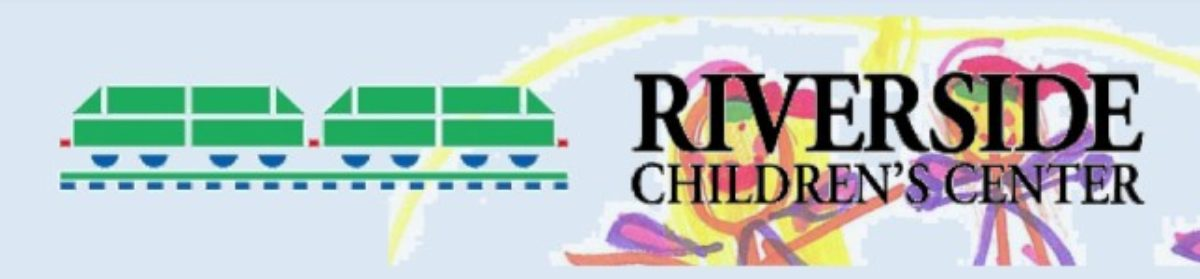 Riverside Children's Center
